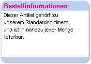ord_info