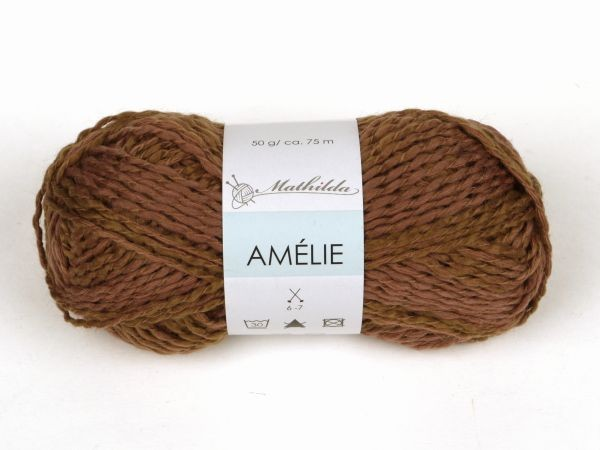 WOMA-AMELIE-2