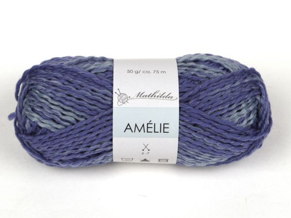 WOMA-AMELIE-1