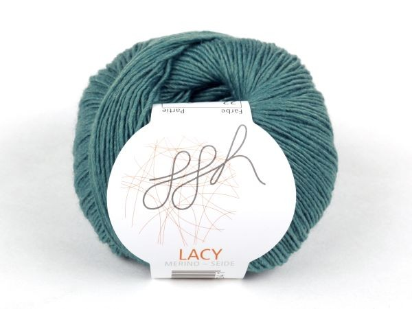 WOGGH-LACY-22