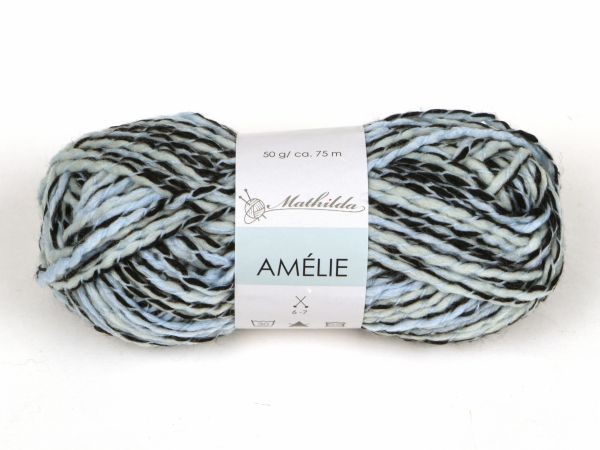 WOMA-AMELIE-5