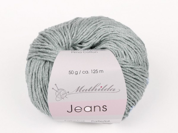WOMA-JEANS-J01