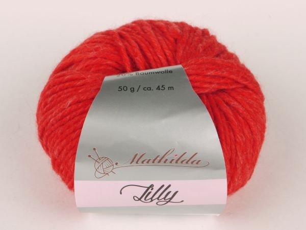 WOMA-LILLY-98