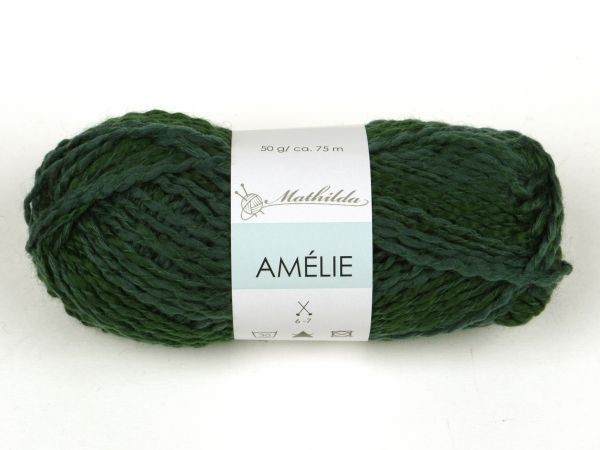 WOMA-AMELIE-3